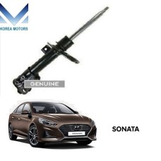 MOBIS NEW FRONT SHOCK ABSORBER FOR VEHICLES HYUNDAI SONATA 2017-19 MNR